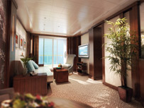 Epic+cruise+ship+rooms