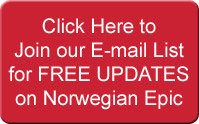 Join our Free Norwegian Epic E-mail List!